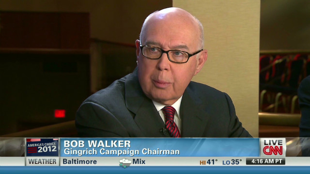 exp Fmr. Rep. Bob Walker_00002001