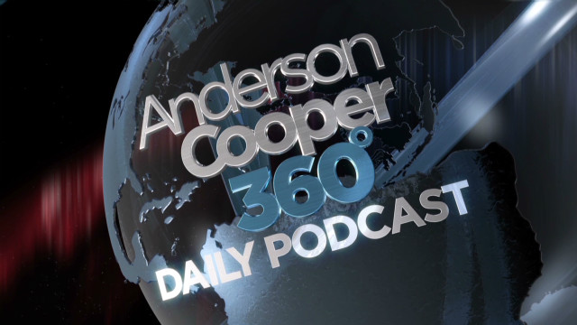 cooper podcast thursday_00001115