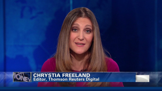 ym.freeland.young.economic.recovery_00010319