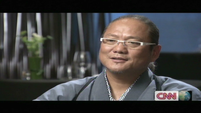 talk asia iron chef_00021805