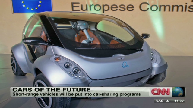 intv cars of the future sutter_00020509