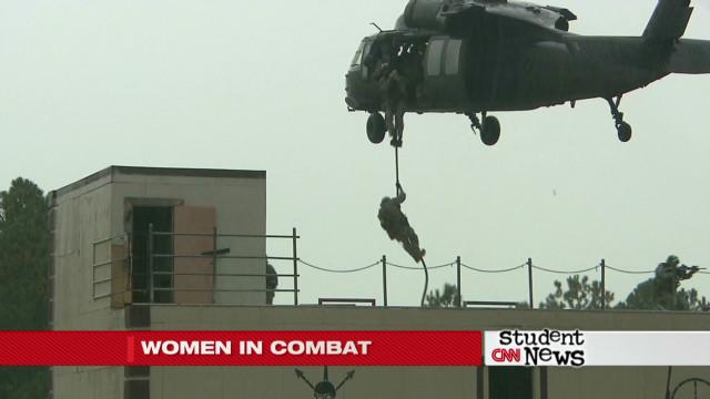 CNN Student News - 2/10/12