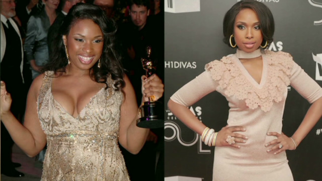 piers jennifer hudson weight isssue_00002010