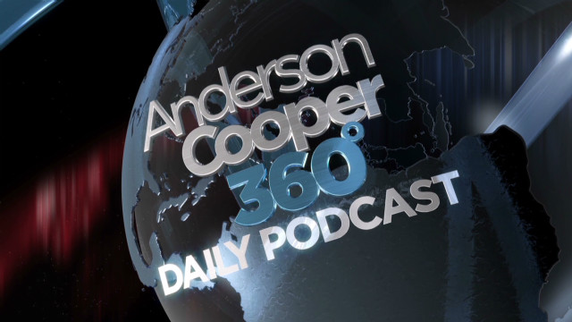 cooper podcast friday_00000811
