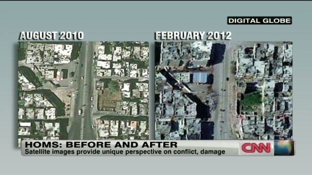 idesk mann seg homs damage satellite_00000706