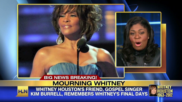 SBT Kim Burrell Whitney Houston death_00013028