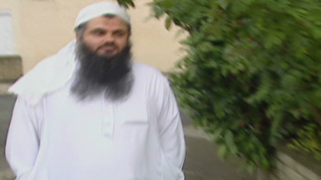 elbagir uk abu qatada released_00002327