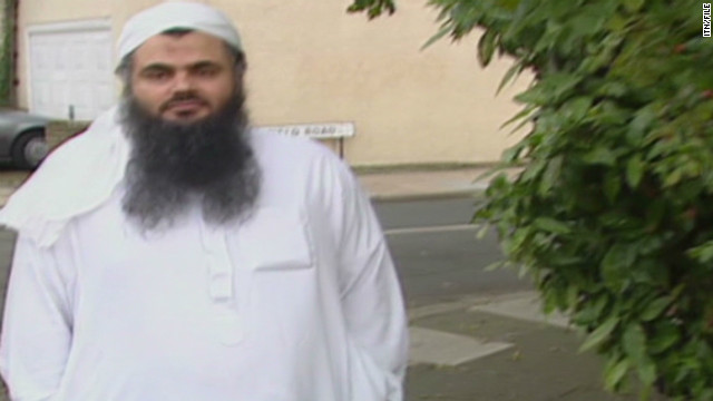 British dilemma over Abu Qatada release