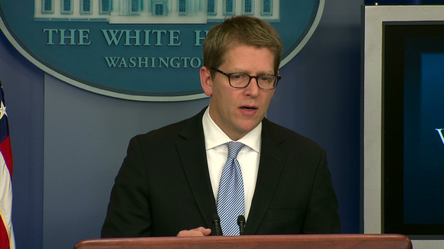 Carney: Denying women's health 'wrong'