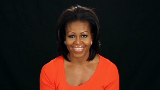 bts michelle obama extra ireport questions_00000629