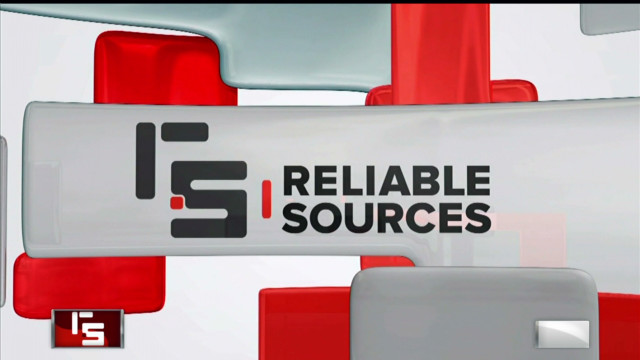 reliable sources 02 12_00003113
