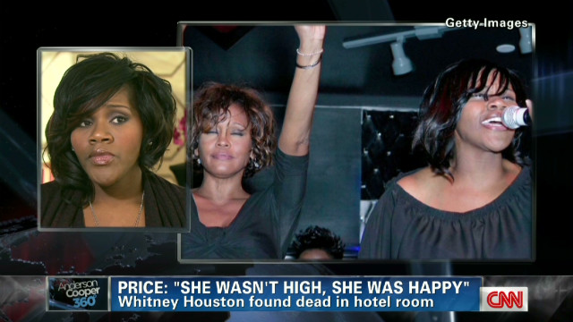 ac whitney houston kelly price_00050209