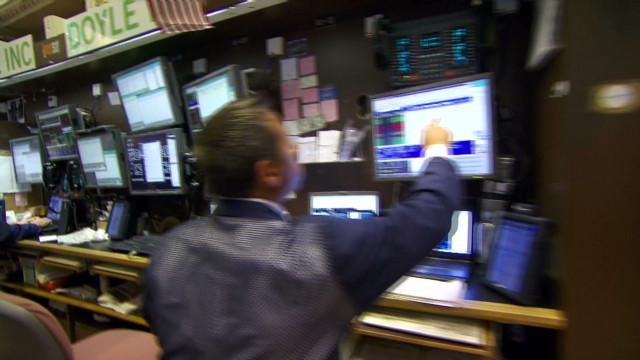 exp Howard penny stocks_00002001