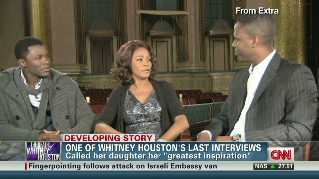 tsr houston last interview extra_00004511