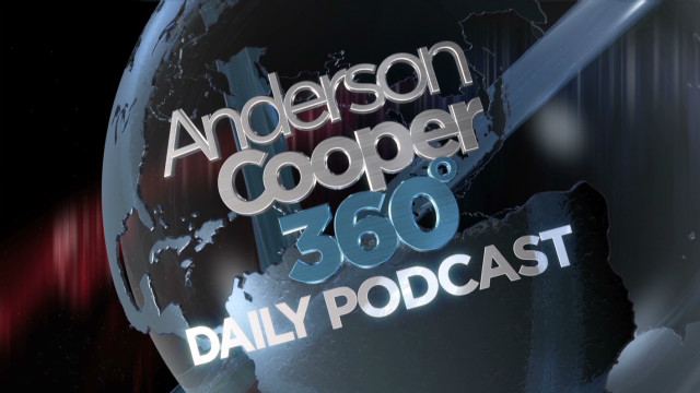 cooper podcast tuesday site_00000824