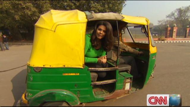 exp road rio delhi green city challenge_00001101