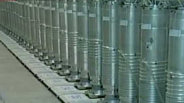 idesk intv iran unveils nuke advances_00011801