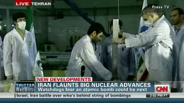 exp starr iran nuclear fuel rods_00001201
