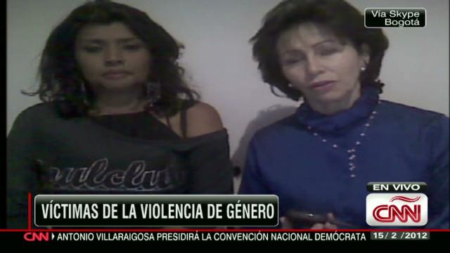 acido mujeres victimas_00003811