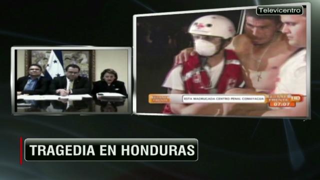 responsabilidad informe honduras_00005112