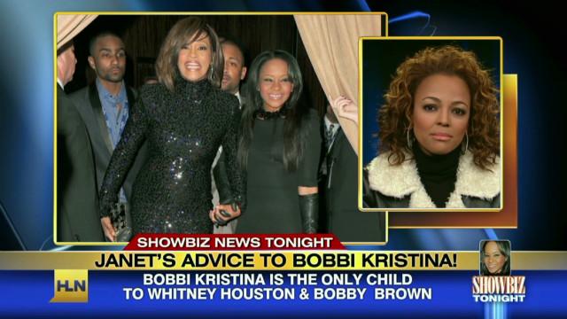 SBT Kim Fields Whitney Houston_00002028