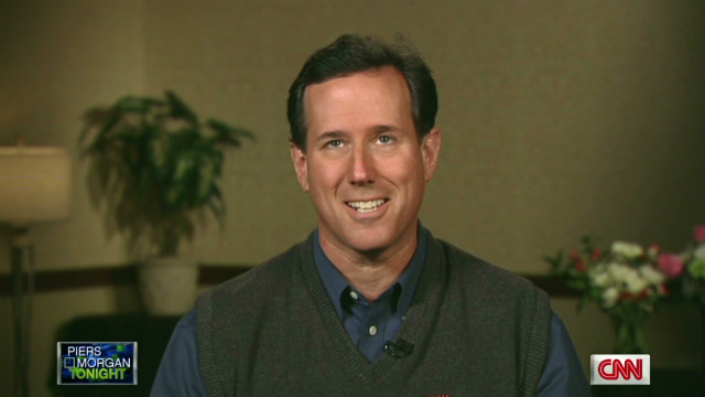 piers santorum tax returns_00000000