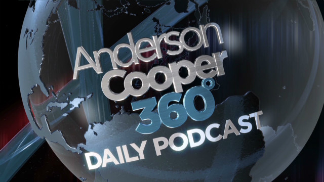 cooper podcast wednesday site_00001111
