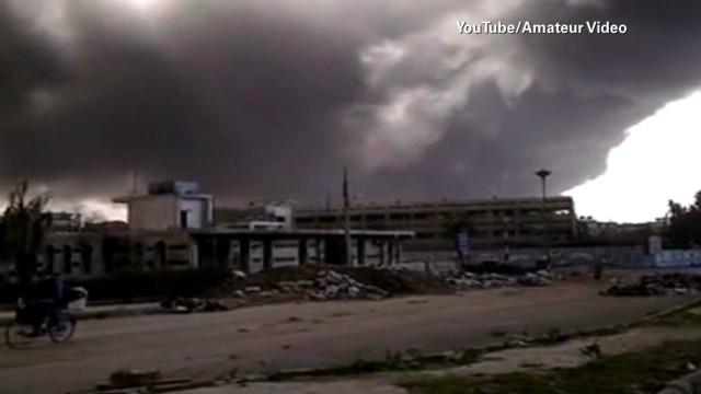 damon homs syria wednesday_00021410