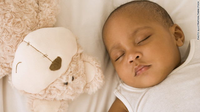 Researchers found that babies born in May had almost double the amount of autoreactive T-cells.