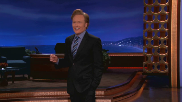 conan.monologue.wednesday_00024413