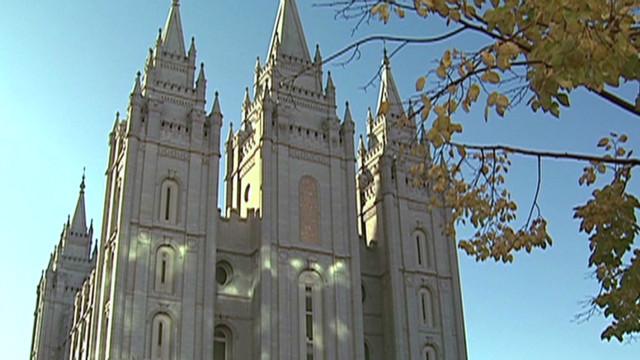 todd.mormons.baptizing.dead_00010330