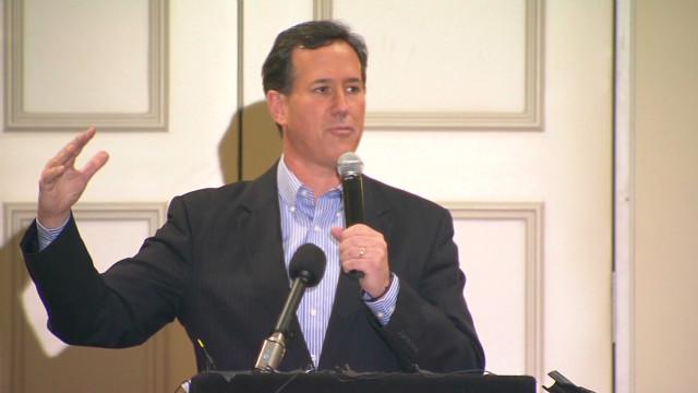 SOT.POL.Santorum.Democrats_00003901