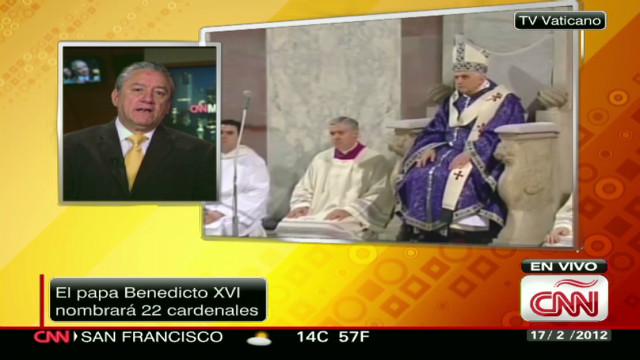 cafe pope consistory bernardo barranco_00014416