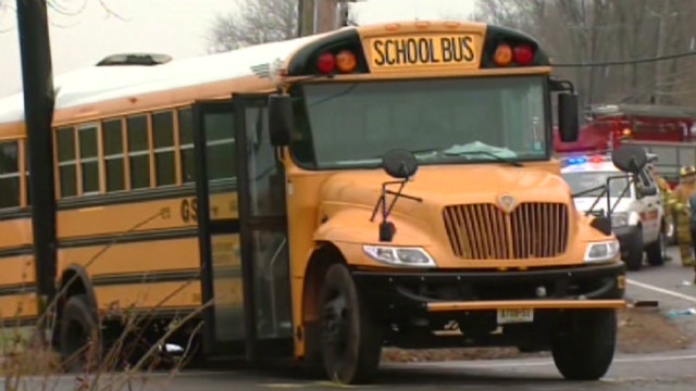 dnt nj school bus crash_00001807