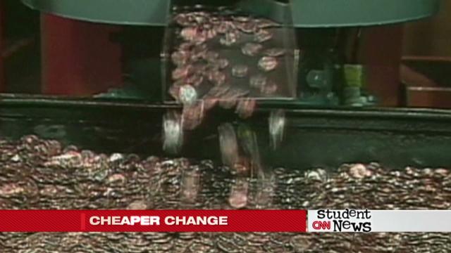 CNN Student News - 2/17/12