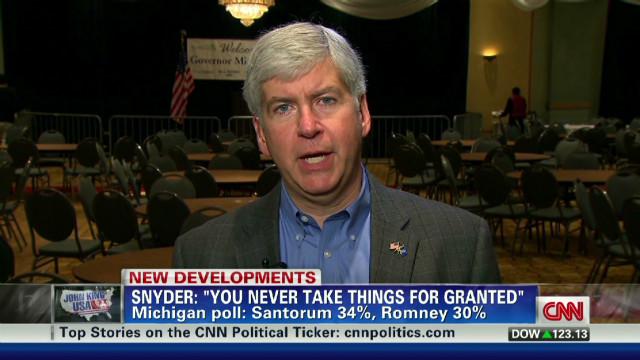 jk gov snyder endorses romney_00012910