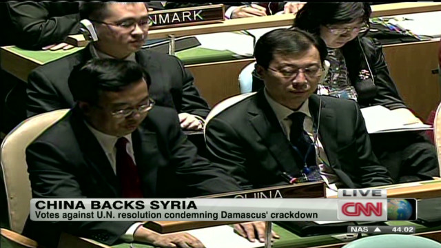 wr grant china syria un resolution_00003009
