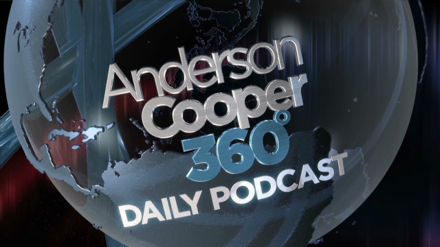 cooper podcast friday site_00000905