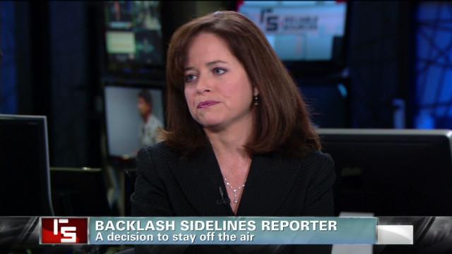 rs.backlash.sidelines.reporter_00045330