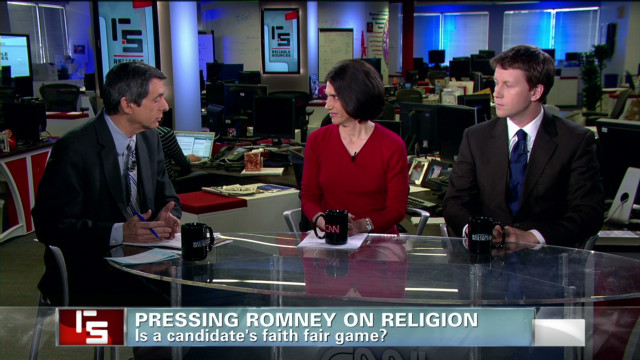 rs.romney.on.religion_00005807