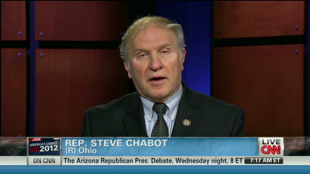 exp point altmire chabot gop_00002001