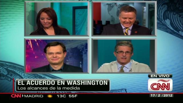 CNN Dinero impuesto de nomina_00022701