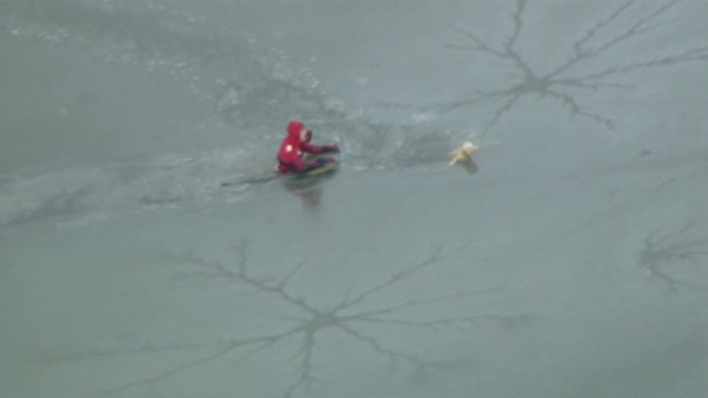 vo.denver.ice.rescue_00003711