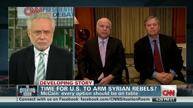 exp tsr McCain Graham syrian rebels_00002001