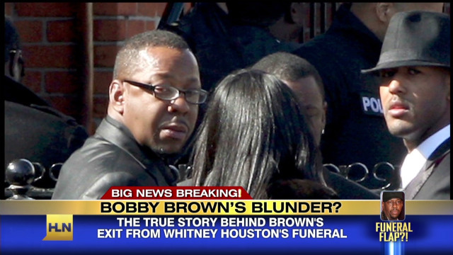 SBT Bobby Brown funeral blunder_00003505