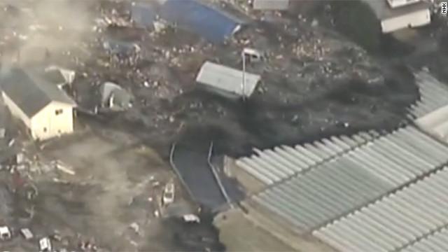 natpkg.japan.tsunami