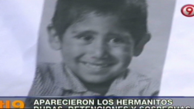 rodriguez missing children_00004915