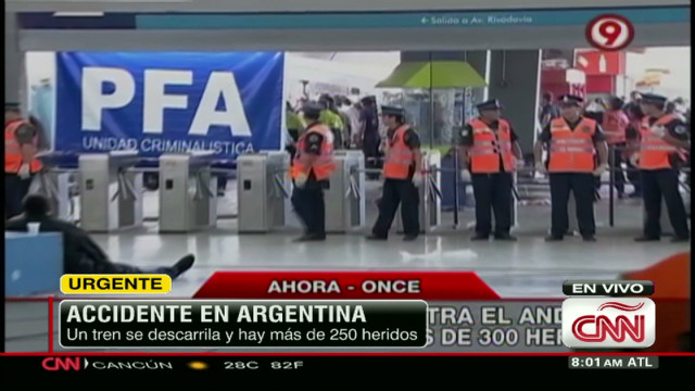Argentina Train Crash_00000402
