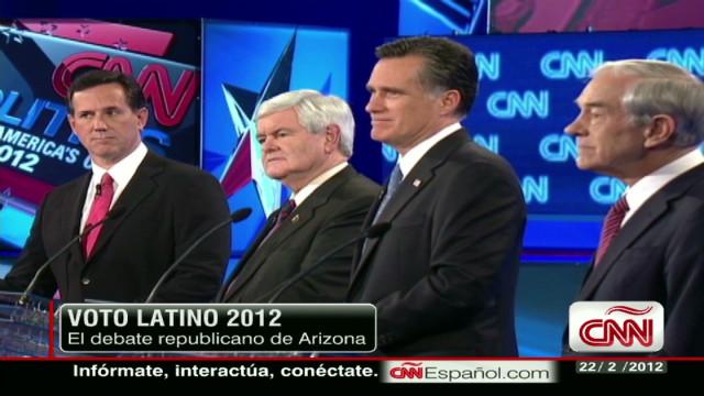 lopez arizona republican candidate debate 2012_00004502