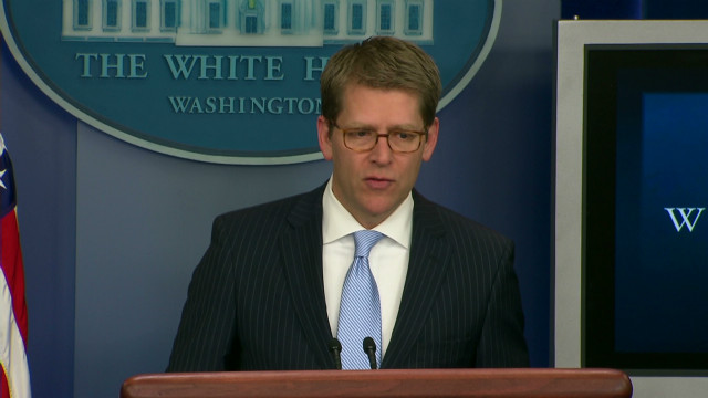 sot.carney.syria.journalists.killed_00002625